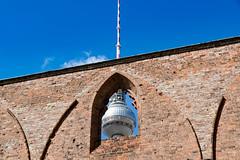 베를린 텔레비전탑