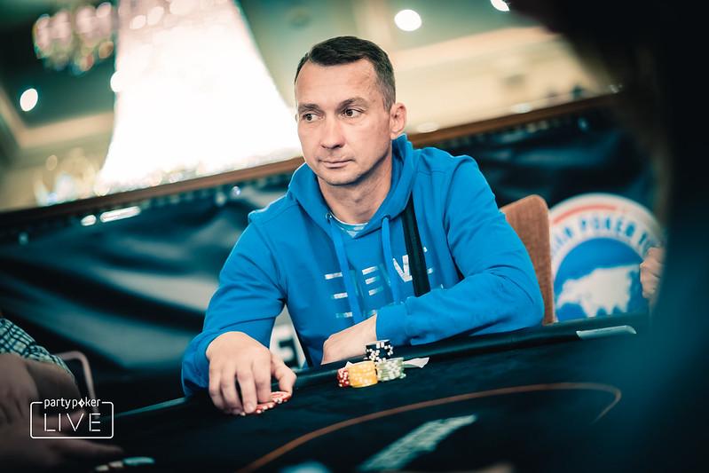 официальный сайт 888 адмирал казино на русском