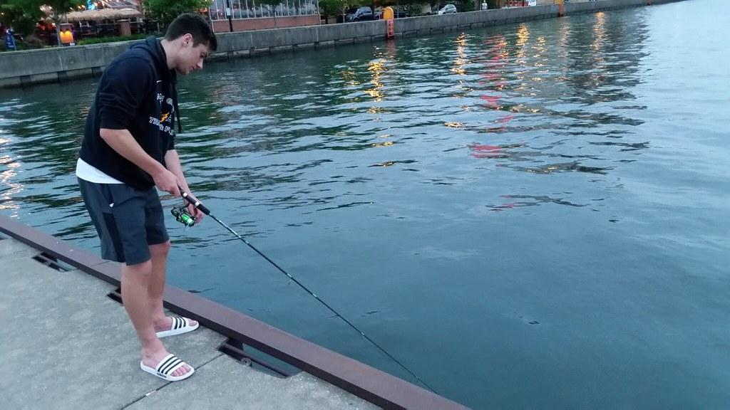 Sat, 06/09/2018 - 20:54 - Fishin2