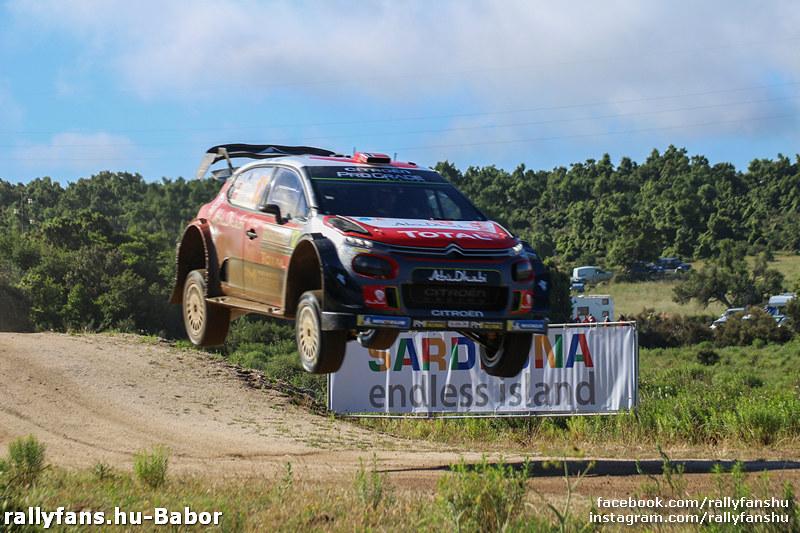 RallyFans.hu-14003