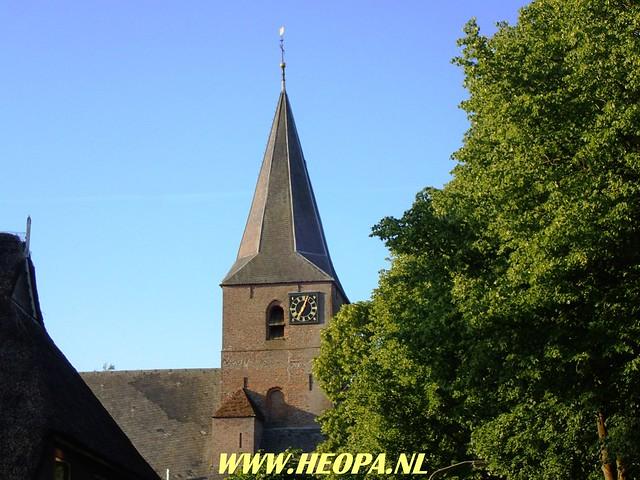 2018-05-24        1e Dag Diever      40 Km (20)