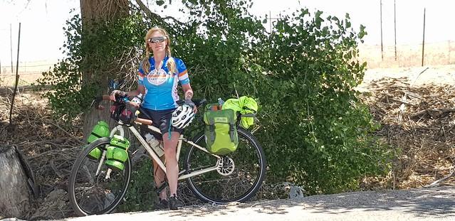Fri, 06/01/2018 - 11:53 - Sarah from Colorado Springs REI