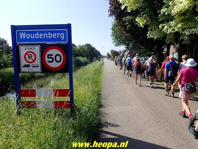 2018-06-06     10e  Utrechtse- Heuvelrugtocht   24 Km (16)