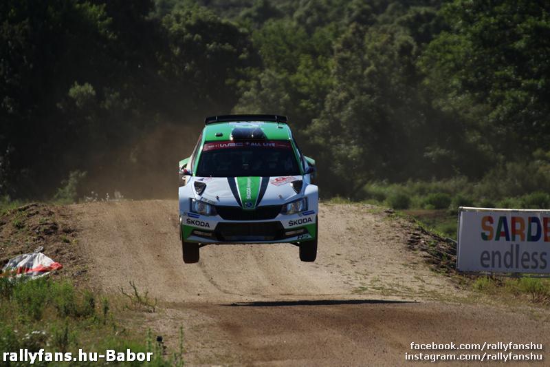 RallyFans.hu-14048