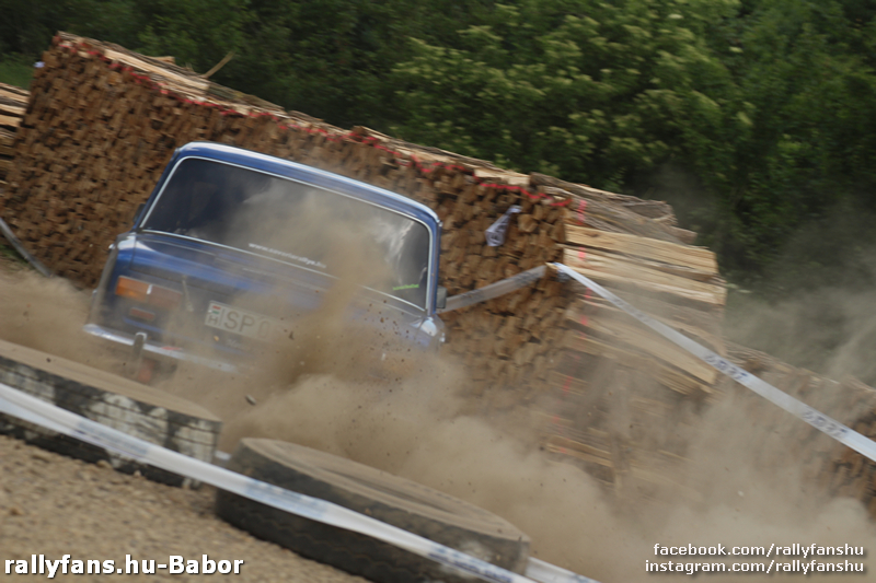 RallyFans.hu-13123