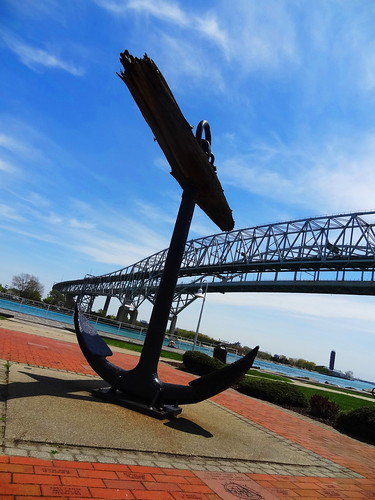 Port Huron Waterfront 047 (1) | by DetroitDvotion