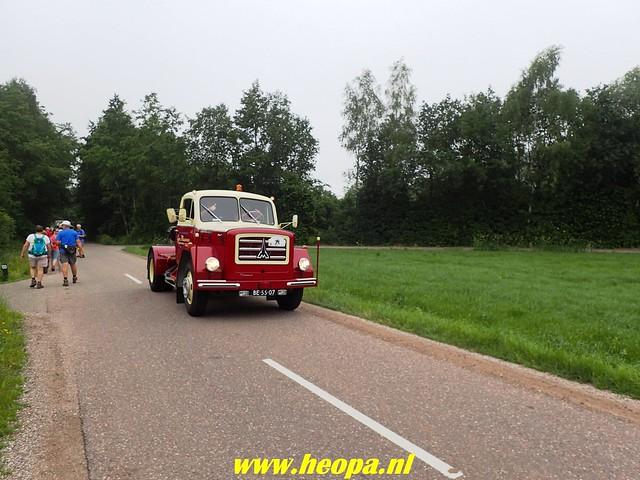 2018-06-02  Voorthuizen - Wandelfestijn     26 Km  (76)