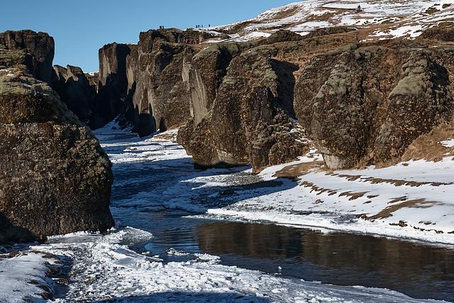 Fjaðrárgljúfur_L1100818