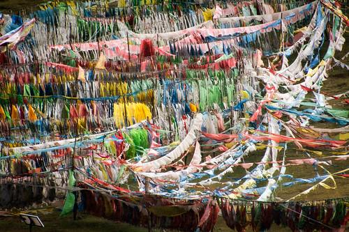 backpacking buddhism nikon d7100 travel monastery goneforawander asia tibetan buddhist qinghai china enzedonline guoluozangzuzizhizhou qinghaisheng cn