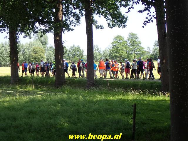 2018-06-06     10e  Utrechtse- Heuvelrugtocht   24 Km (108)