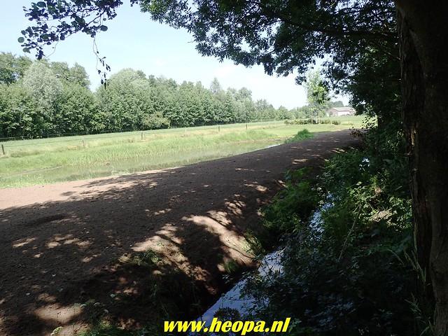 2018-06-06     10e  Utrechtse- Heuvelrugtocht   24 Km (87)