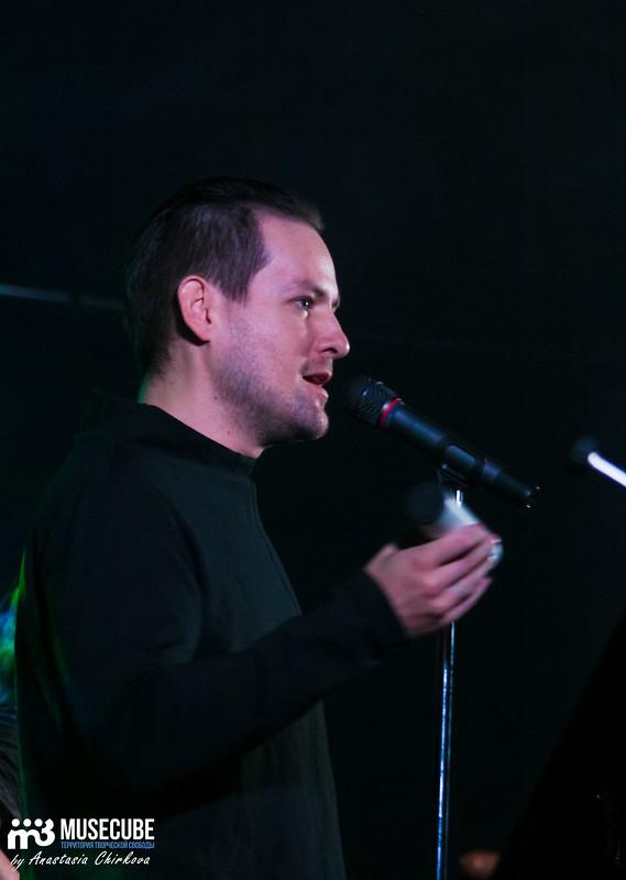 Концерт_Андрея_Бирина-45