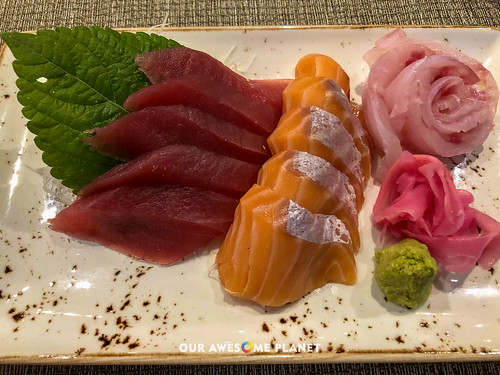 Namari by Chef Chris Oronce - iPhone-14.jpg | by OURAWESOMEPLANET: PHILS #1 FOOD AND TRAVEL BLOG