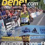 foto: Běhej.com