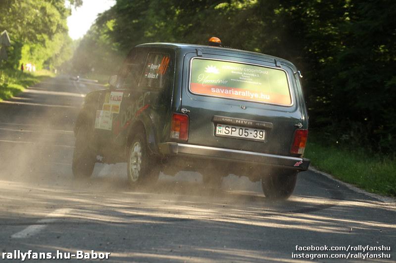RallyFans.hu-13021