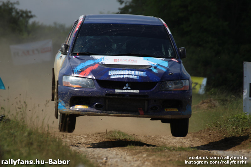 RallyFans.hu-12858