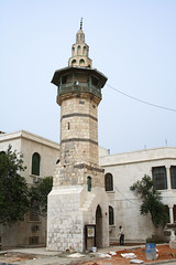 Sint-Pauluskapel