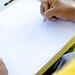 Sketchcrawl - Encontro de desenho de observação