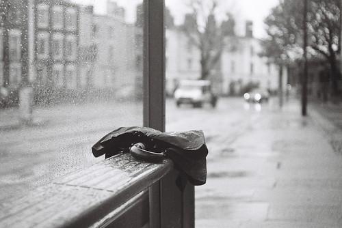 Waiting | by gothick_matt