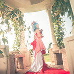 Remilia Scarlet - Hiiro