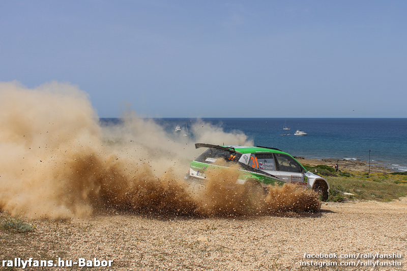 RallyFans.hu-14309