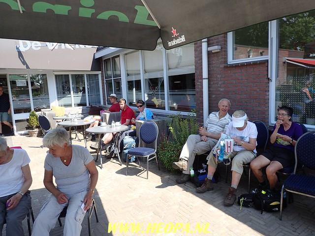 2018-05-24        1e Dag Diever      40 Km (67)