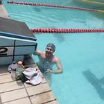 darren-swim