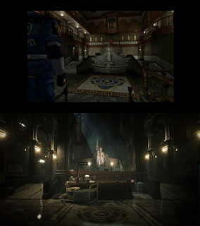 Resident Evil 2 - 2 | by PlayStation Europe