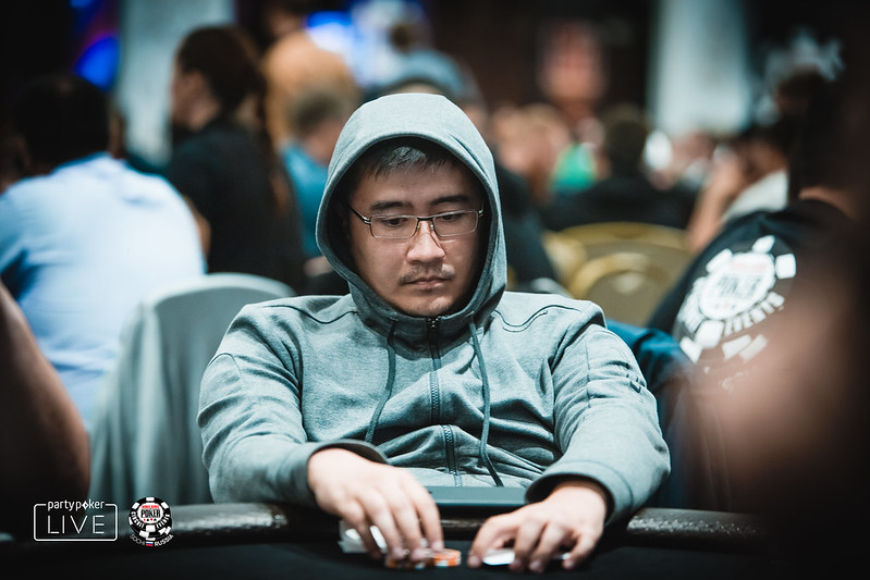 Грандмастер казино відгуки