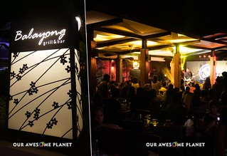 Balayong-Restaurant | by OURAWESOMEPLANET: PHILS #1 FOOD AND TRAVEL BLOG