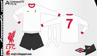 1973-76 Liverpool A1 | by erojkit.com