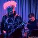Melvins - Crescent Ballroom 5-31-18