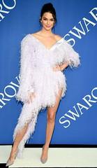 Kendall Jenner CDFA Awards 4Chion Lifestyle