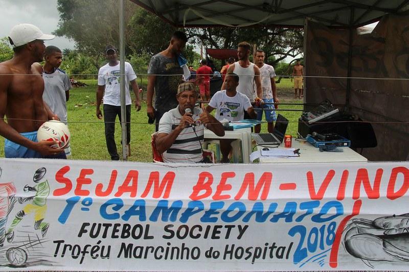 1º CAMPEONATO DE FUTEBOL SOCIETE DA TOCA DO GUAIMUM 2018 (16)
