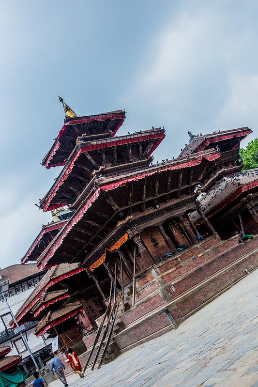 Nepal 2018_-234