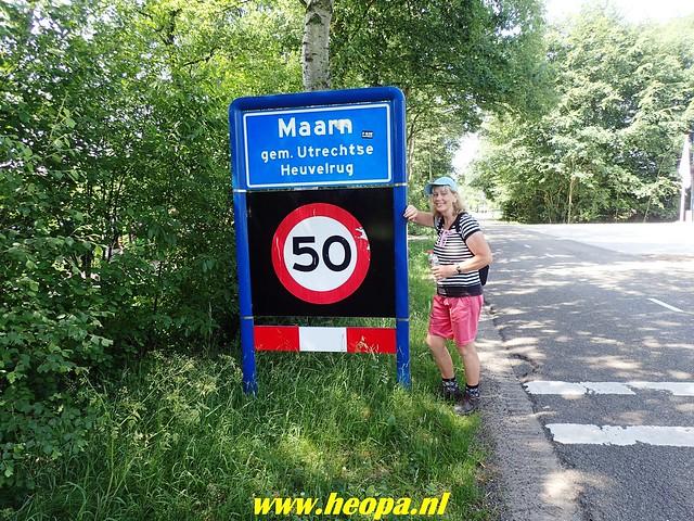 2018-06-06     10e  Utrechtse- Heuvelrugtocht   24 Km (76)
