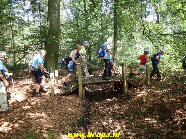 2018-06-06     10e  Utrechtse- Heuvelrugtocht   24 Km (52)