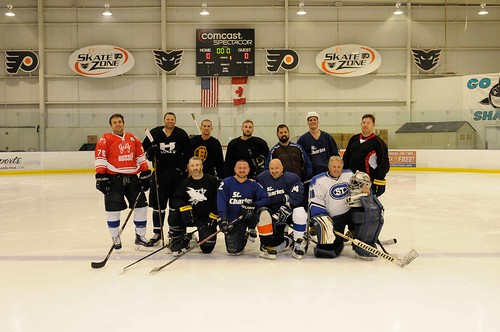 Atlantic City June 1 3 2018 Mens Weekend Hockey Tournaments
