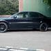 "Volvo S80 2.4T 19"" Monaco Mirabeau wheels"