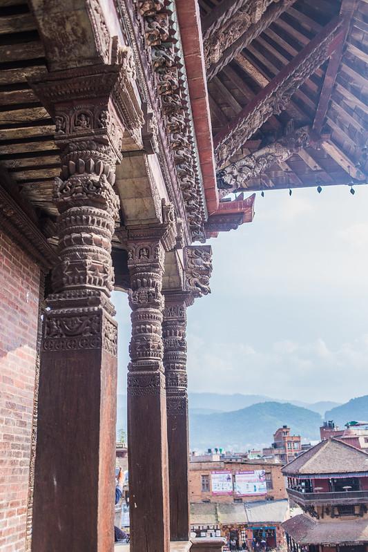 Nepal2 2018_-12