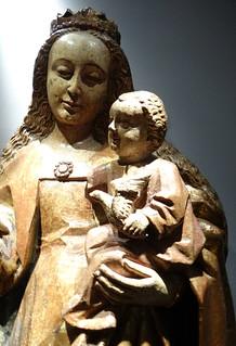Galleria Sabauda, Turin