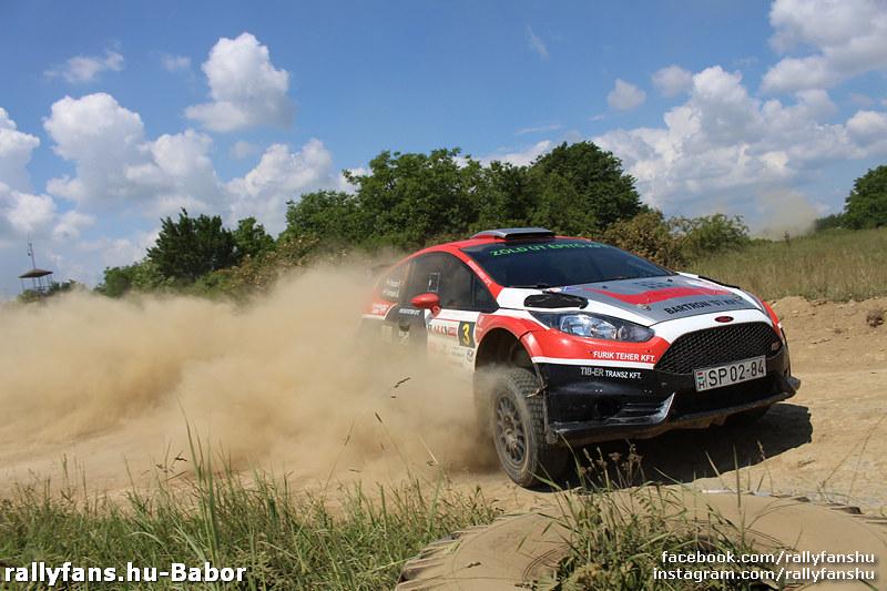 RallyFans.hu-12929