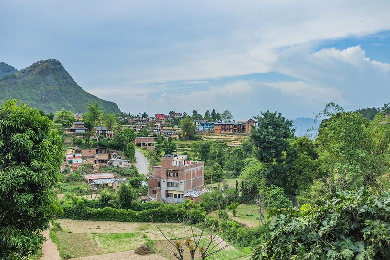 Nepal 2018_-177