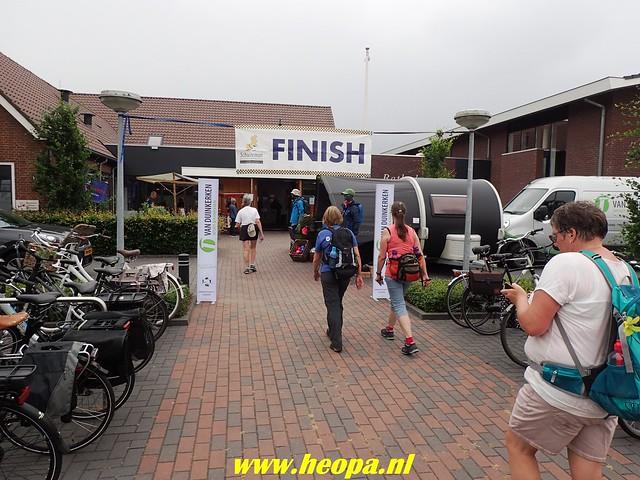 2018-06-02  Voorthuizen - Wandelfestijn     26 Km  (117)
