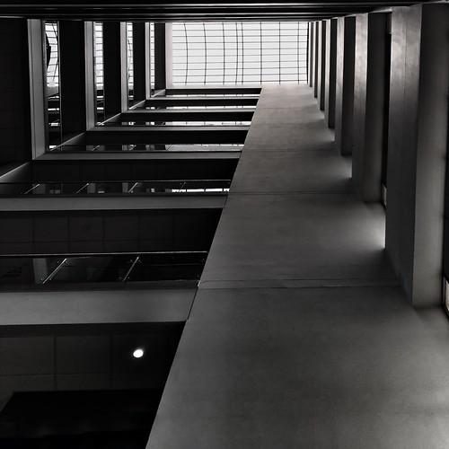 Full of light | by Carlos Ardila