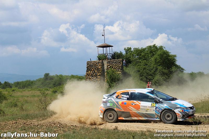 RallyFans.hu-12979