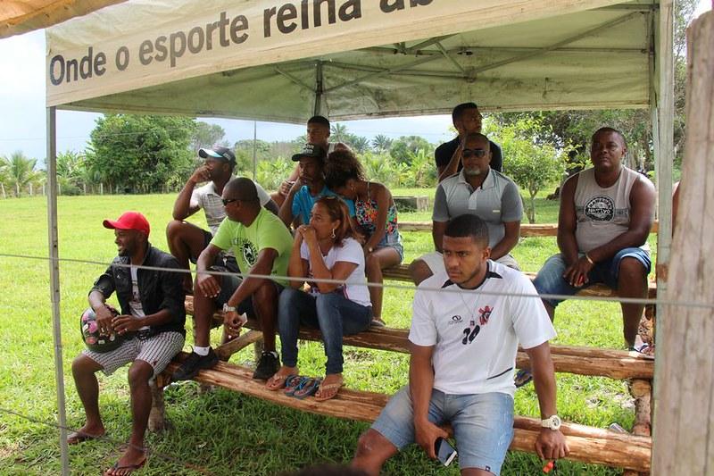 1º CAMPEONATO DE FUTEBOL SOCIETE DA TOCA DO GUAIMUM 2018 (24)