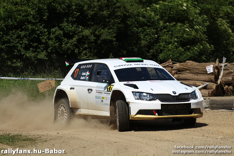 RallyFans.hu-13168