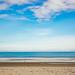 Myrtle Beach Ghosts by matthewkaz