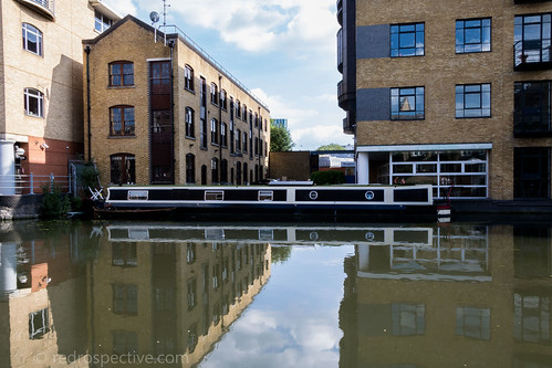 2017 - Open Square Garden - Saturday - 07 - Regents Canal -7215 | by Out To The Streets